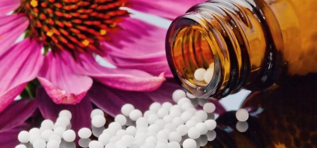 homeopathy_globules_crop