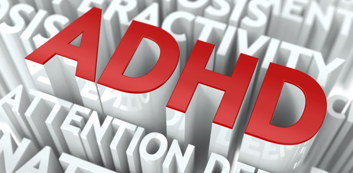 Příběhy klientů: ADHD, Autismus (Míra, 6 let)