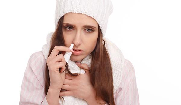 Příběhy klientů: Závislost na nosních kapkách (Verča, 30 let)